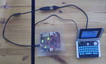 Usb serial modprobe hayes